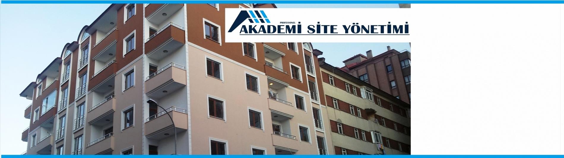 Akademi Profesyonel Site Yonetimi, izmit site yonetim, kocaeli site yonetim, İletisim
