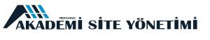 Akademi Profesyonel Site Yonetimi, İzmit Site Yonetimi, İzmit Site Yonetim, Kocaeli Site Yonetim, Kocaeli Site Yonetimi, Profesyonel Site Yonetimi,  Kalite Politikamız
