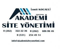 Kocaeli Apartman Yonetimi